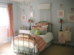 Vintage Bedroom Ideas Pinterest Dream Home Part Ii