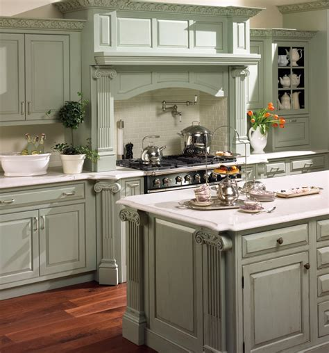 kitchen cabinet sets fancy kitchen cabinet sets for sale greenvirals style