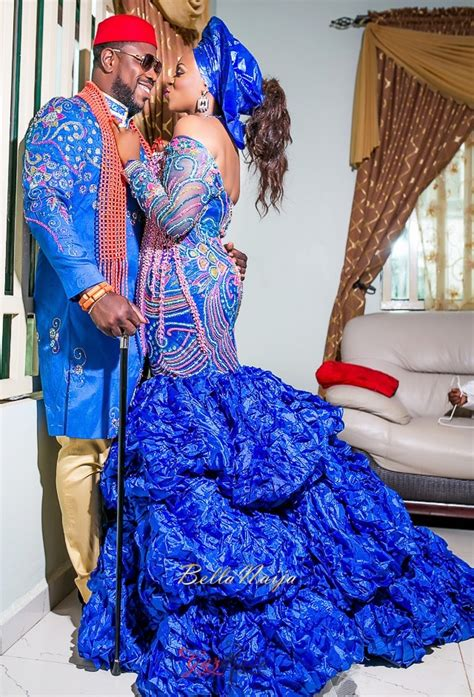 Gw161h Gw Pajamas Green Yellow Moslem traditional wedding fashion ankara