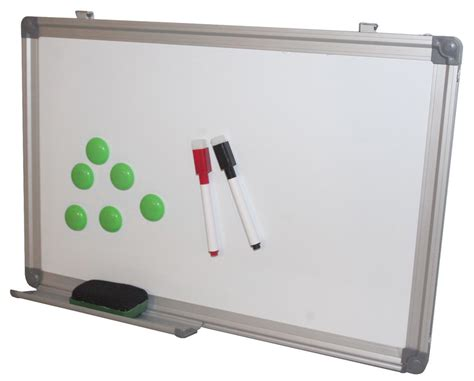 Bor Magnet office school small medium large magnetic whiteboard