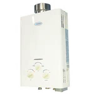 Water Heater Price Propane Tankless Water Heater Prices