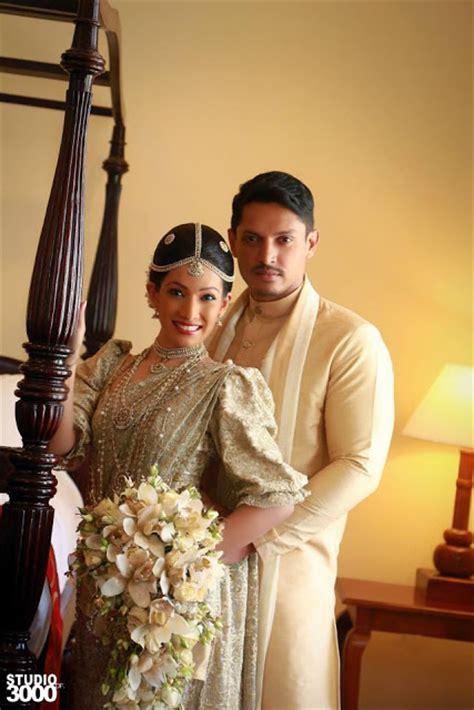 hollywood actress wedding photos srilankan actress nehara pieris wedding sri lankan