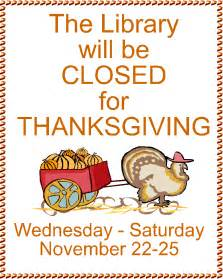 thanksgiving closed thanksgiving closed sign