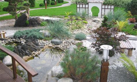 rock garden design plans rock garden design ideas rock garden design plans home