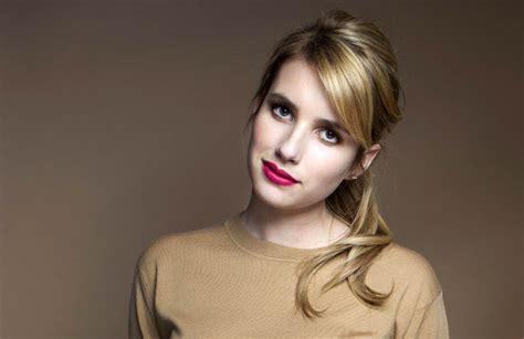 i film di emma roberts le 20 giovani sexy e promettenti star di hollywood