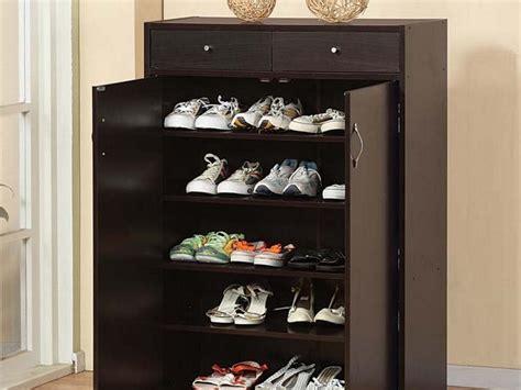 entryway shoe storage cabinet entryway storage cabinet white home design ideas