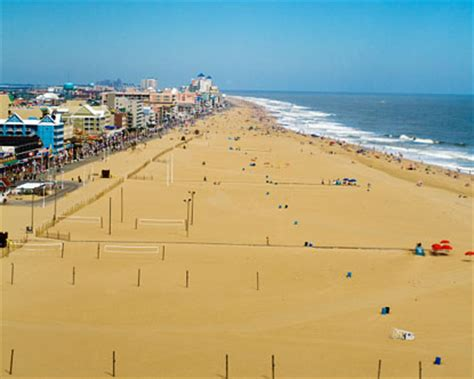 things to do in ocean city maryland ocean city events things to do in ocean city attractions in ocean city