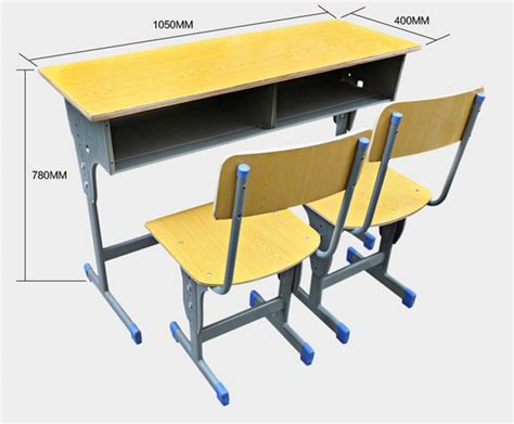 school bench dimensions school bench dimensions 28 images ana white benchright