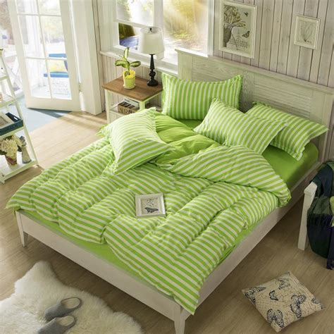 full size comforter sets on sale comforter sets for full size bed on sale