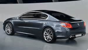 508 Peugeot Price 2017 Peugeot 508 Review Malaysia Price 2017 Peugeot 508