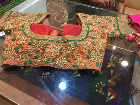 pattern works in coimbatore 1000 images about blouse design on pinterest saree