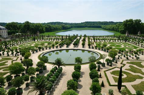 imagenes de jardines antiguos jardines sostenibles 183 vivienda saludable