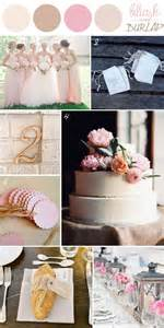 wedding color palette wedding color schemes simply southern wedding