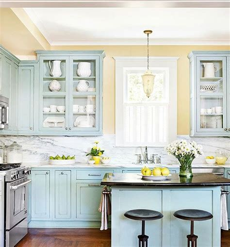 how to choose the best color for kitchen cabinets your how to choose the best color for the kitchen picone home