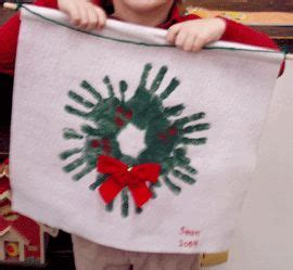 preschool homemade christmas gifts 10 images about kid s handprint on reindeer prints and keepsakes