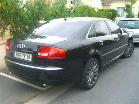 manual cars for sale 2006 audi s8 lane departure warning service manual replace the rcm 2006 audi s8 5 images of audi a8 2006 by jonasbonde