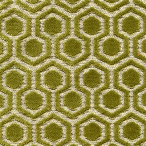 geometric fabrics upholstery davenport kiwi geometric cut chenille upholstery fabric