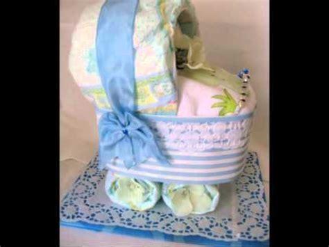 windeltorte diaper cakes pelustorta torta  panolini