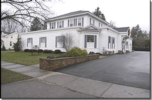 wood funeral home east ny legacy