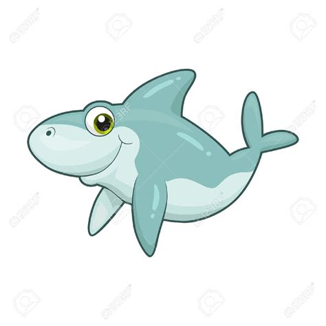 baby shark jpg baby shark cartoon the best shark 2017