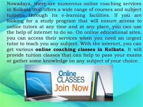 Distance Mba In Kolkata by Try E Learning Solutions At Anytime And Anyplace In Kolkata