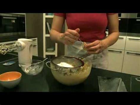 marmor kuchen rezepte rezept grundrezept f 252 r marmorkuchen co