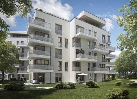 haus kaufen karlshorst gr 252 ne insel im herzen karlshorst www immobilien