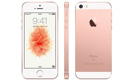 on iphone iphone se pro set to be launched in malaysia soon