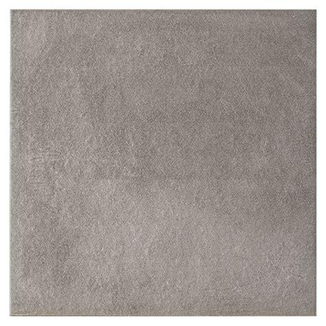fliese cemento feinsteinzeugfliese cemento 61 5 x 61 5 cm grau
