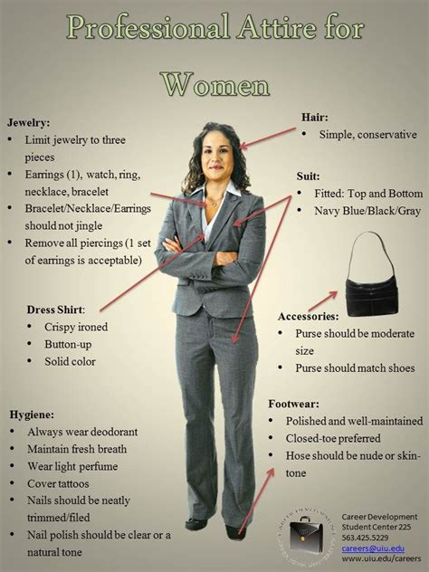 conservative professional look for women in their sixties professional attire professional interview attire for