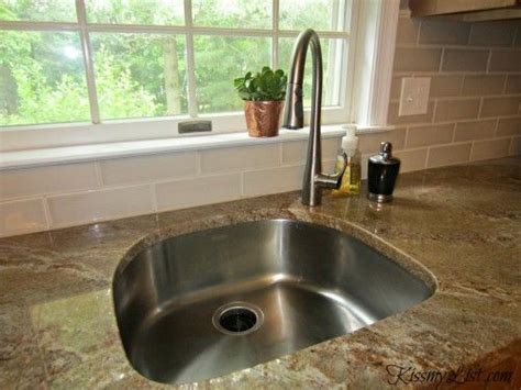 d shaped sink faucet placement kitchen sink faucet placement kitchen design ideas