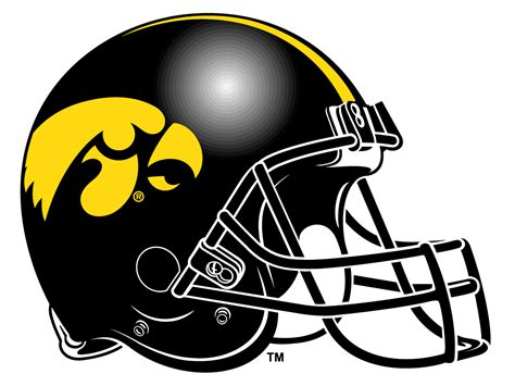 iowa hawkeye wallpaper screensavers wallpapersafari