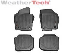 Vw Passat Floor Mats For Sale Weathertech Floor Mats Floorliner For Volkswagen Passat