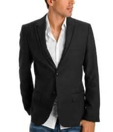 smart casual dress code for men fashion belief
