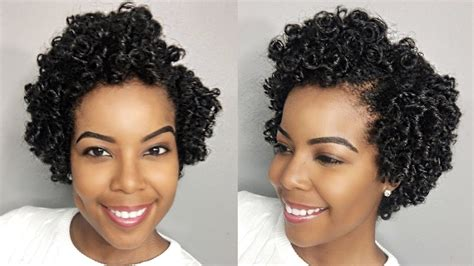 perm rods natural hair which size will create your photo collection perm rod set short