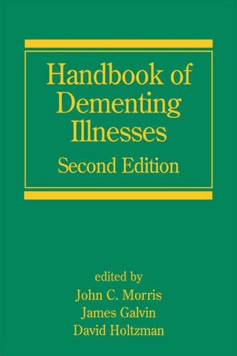 quickies the handbook of brief therapy third edition books handbook of dementing illnesses 2nd edition neurological disease and therapy 187 books free