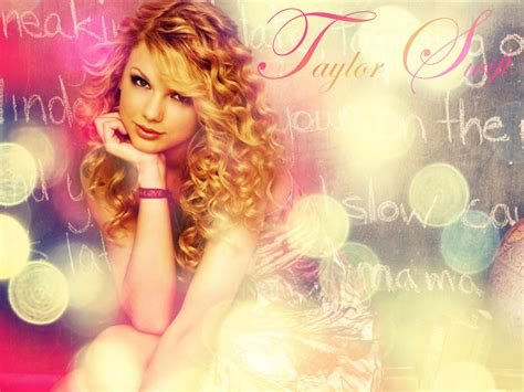 wallpaper laptop taylor swift taylor wallpaper taylor swift wallpaper 13818559 fanpop