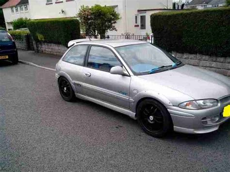 proton satria lotus proton lotus great used cars portal for sale
