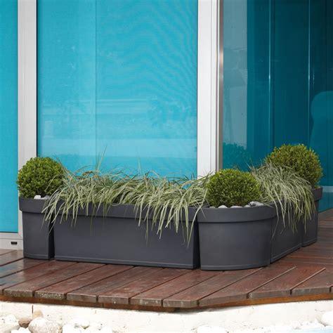 vaso angolare vaso angolare per piante themis nicoli