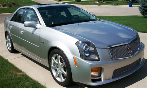 2005 cadillac cts price used 2005 cadillac cts coupe price upcomingcarshq