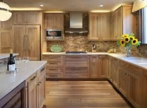 Non Wood Kitchen Cabinets Best 25 Pallet Kitchen Cabinets Ideas On Kitchen Recycling Bins Corner Laundry