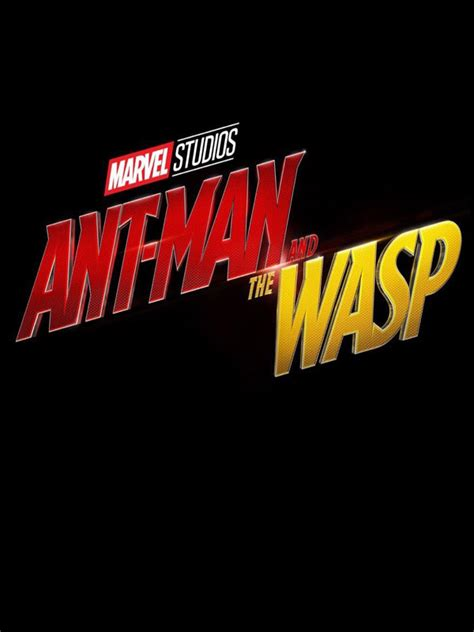 Nonton Film Subtitle Indonesia Ant Man | download ant man and the wasp 2018 bluray subtitle