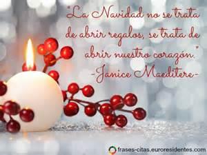 frases y mensajes de feliz navidad y un prospero ano nuevo con imagenes bonitas frases de navidad cortas navidad