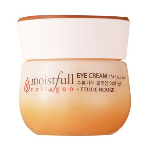Etude Collagen etude house moistfull collagen lotion 6 08