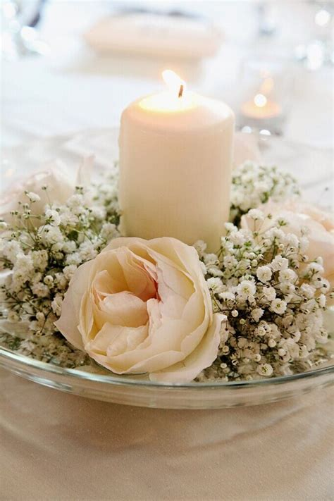 wedding centerpieces tables most stunning table centerpieces centerpieces
