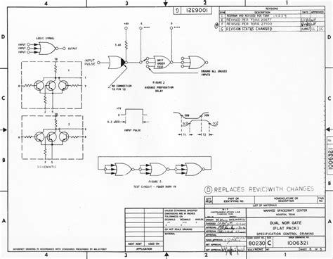 integrated logic families pdf darlington transistor uitleg 28 images maxim integrated products instruments 28 images maxim