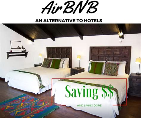 airbnb alternative traveling check out airbnb the alternative to hotels