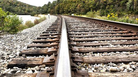 wood railway     photography