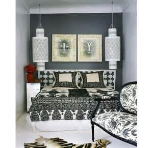 moroccan interior design elements marrakech house with heavenly interior decor idesignarch