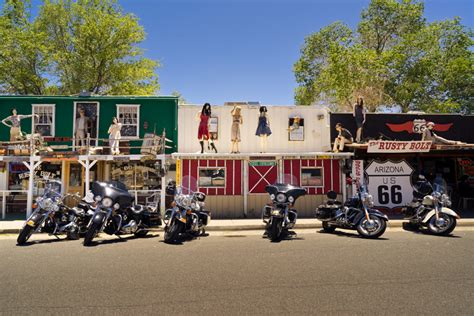 Motorrad Mieten Route 66 route 66 motorrad tour route 66 motorrad trip eaglerider